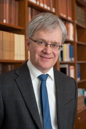 Peter Wollny